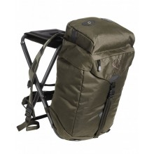 Ruksak so stoličkou Chevalier Chair pack 35L