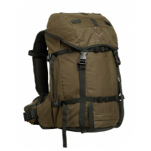 Ruksak Chevalier Muflon Back Pack 40L