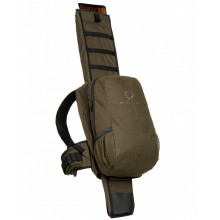Ruksak s púzdrom Chevalier Rifle Back Pack 30L