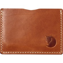 Peňaženka Övik Card Holder