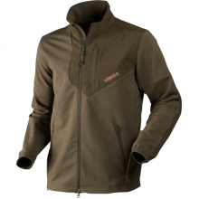 Härkila Pro Hunter Softshell bunda