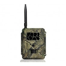 Fotopasca SPROMISE S358 12Mpx 940nm MMS/GPRS