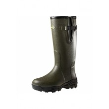 """Seeland COUNTRYLIFE 18"""" 3.5 MM"""